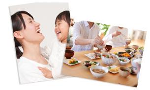 """七田式""""食学""""子育てメールマガジン"""