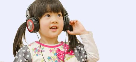 CD・音楽教材