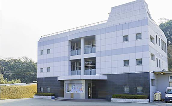 会社情報 | 七田式教育公式サイト