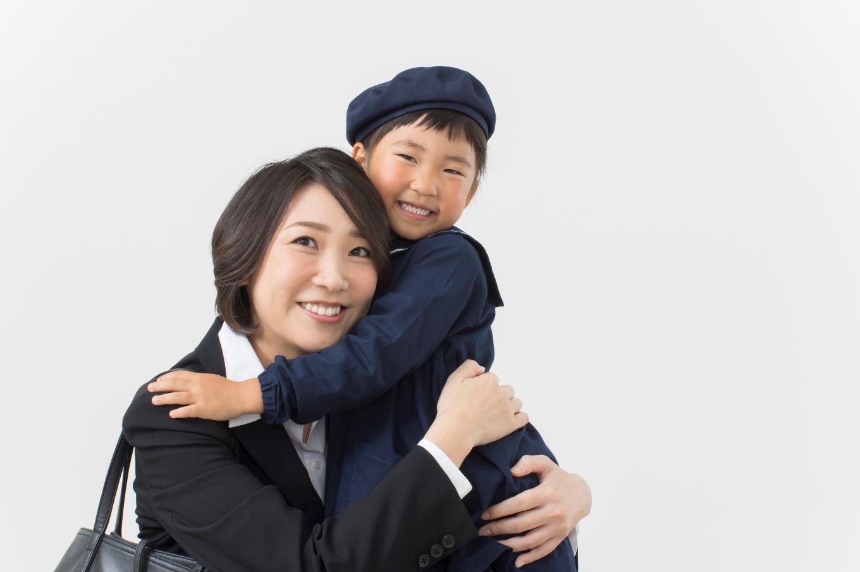 七田式教室講師がお悩み解決!新しい環境に馴染むコツ!幼児編