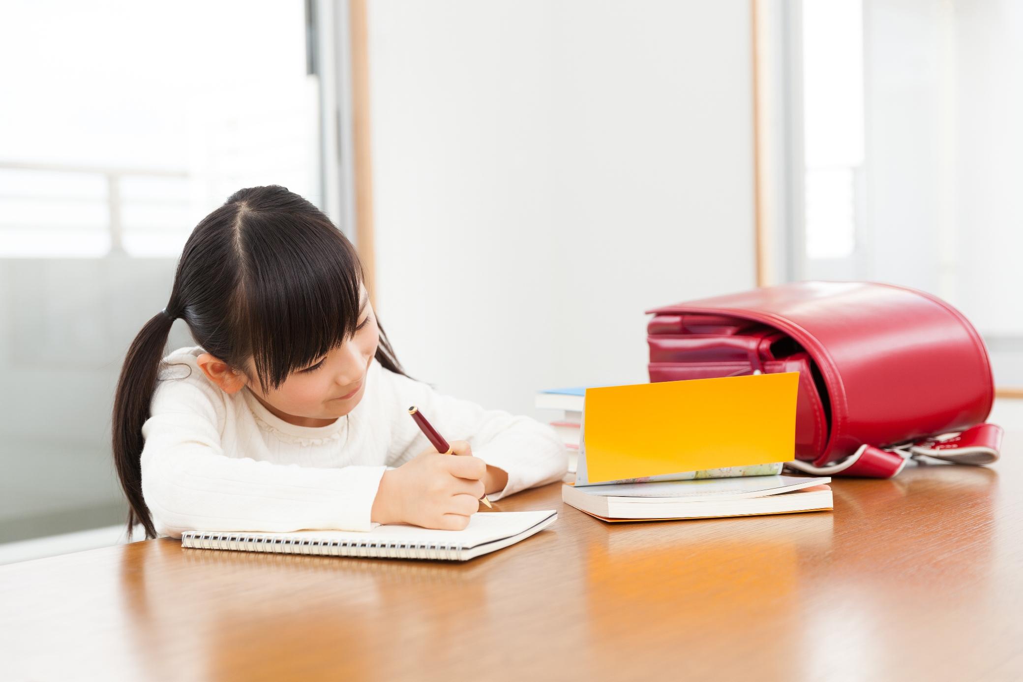 七田式教室講師がお悩み解決!新しい環境に馴染むコツ!小学生編