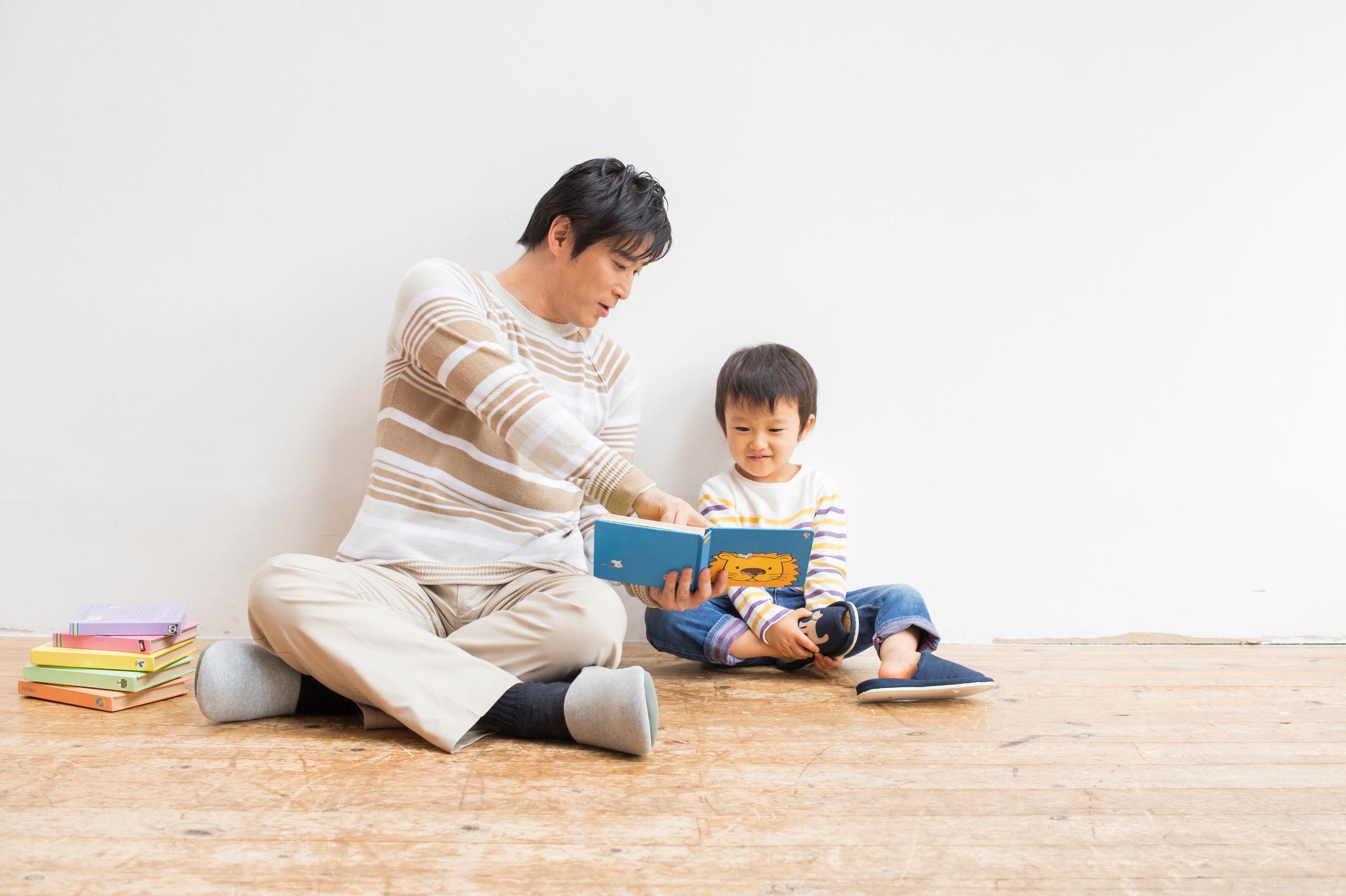 雨の日はこれ!子供と一緒に楽しむ、おすすめの室内遊び