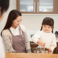 夏におすすめ!子供と一緒に作れる、ひんやりスイーツ簡単レシピ