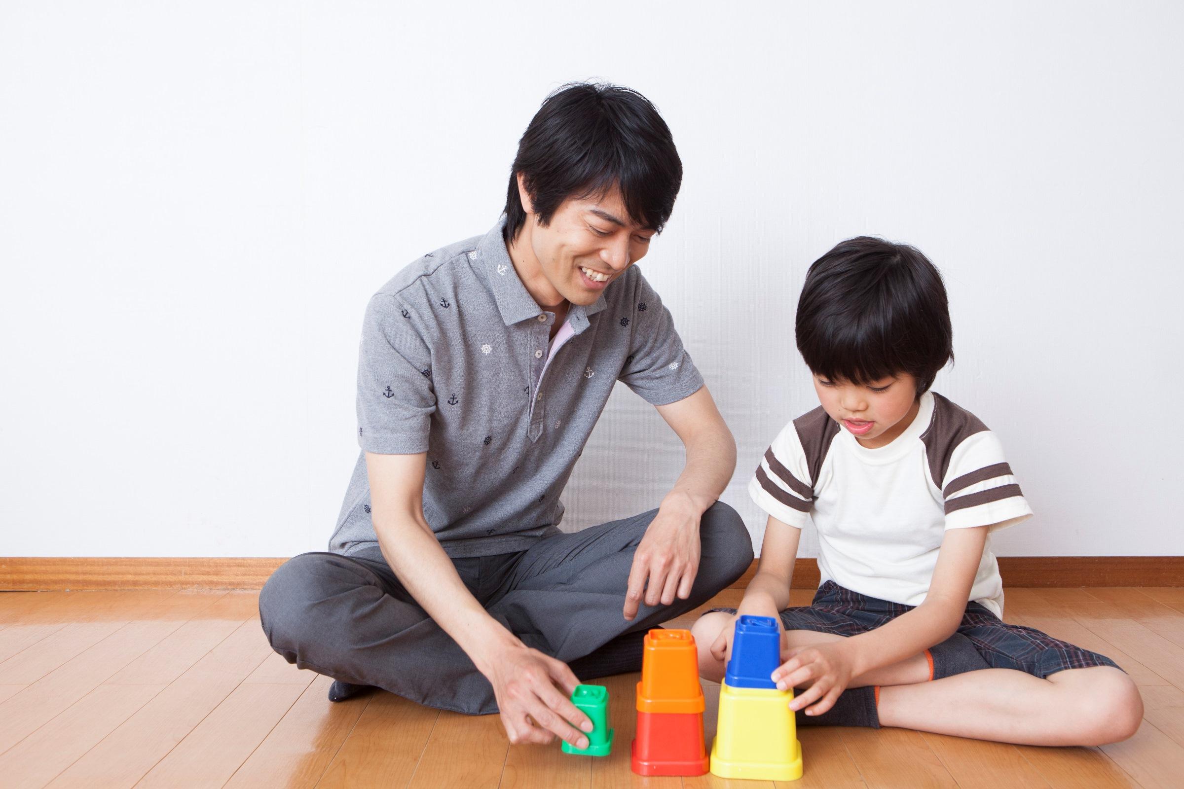 【目からウロコ!】七田式教育の代表 七田厚が語る幼児教育「その時、父は…」第9回 七田 厚