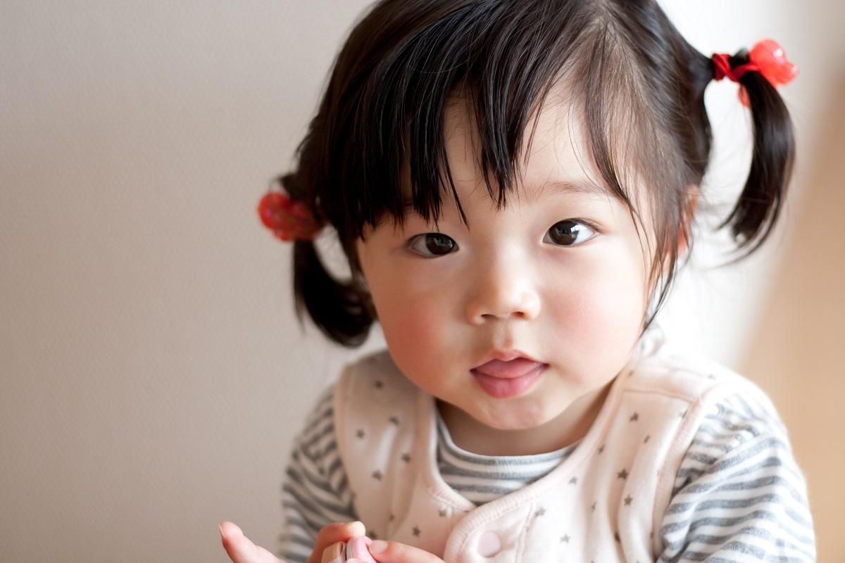 子供の悪い言葉遣いを直す方法~良くない言葉遣いの原因と、マナーを身につけるコツ~