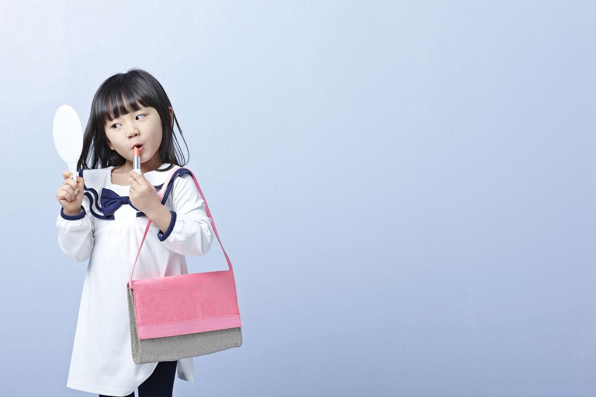 【20代・30代のママ必見!】子育て中もおしゃれをしよう! ママにおすすめのコーディネート&ファッションアイテム