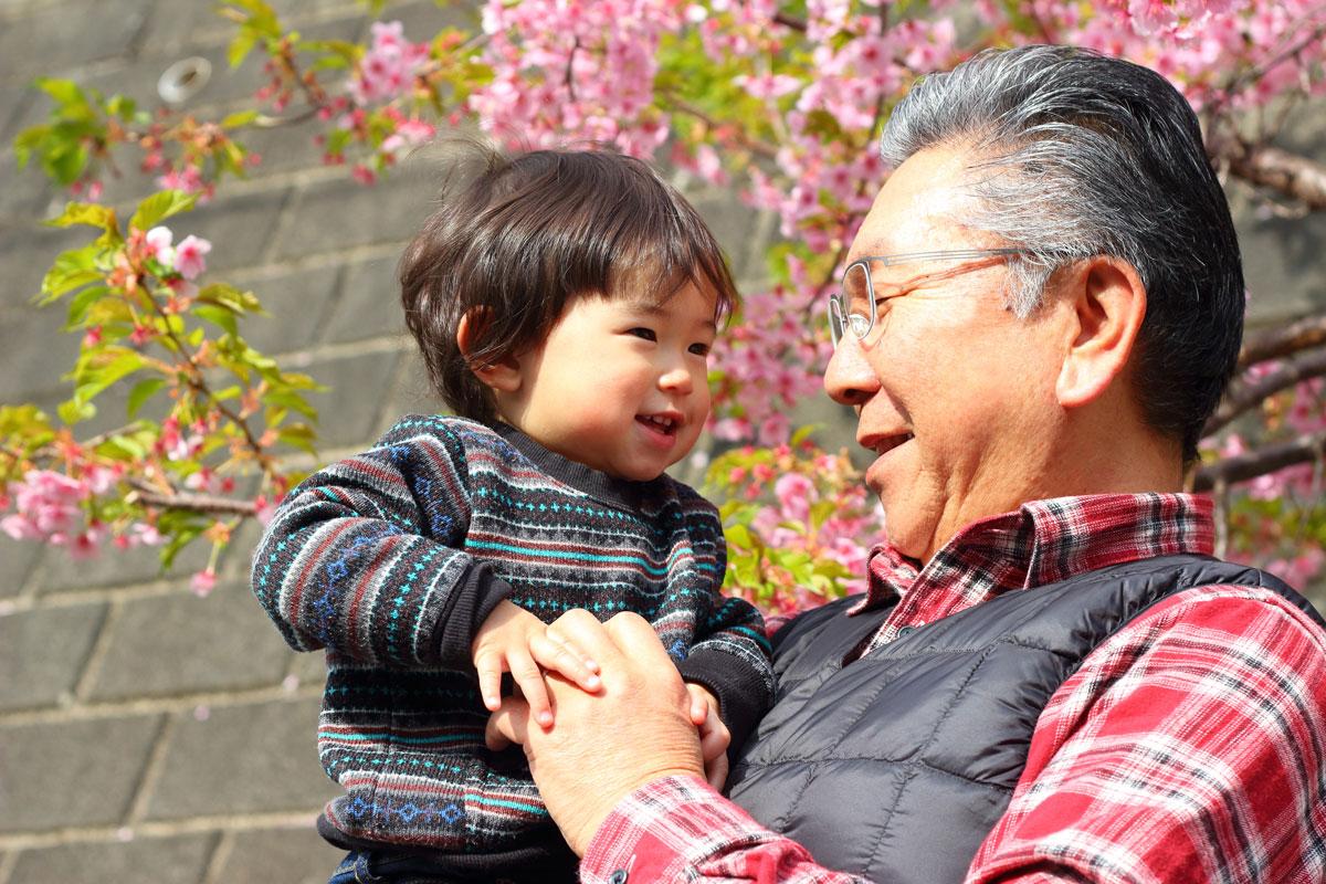 【目からウロコ!】七田式教育の代表 七田厚が語る幼児教育「その時、父は…」第18回 七田 厚
