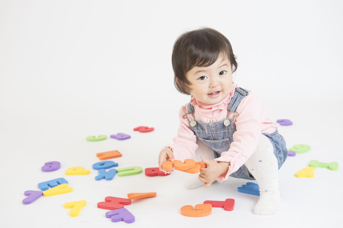 【2歳・3歳】パパ・ママ必見!幼児の英語学習法!英語を赤ちゃんから始める理由!