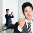 感性、感情を豊かにする!コンプレックスを成功への原動力に変える方法!