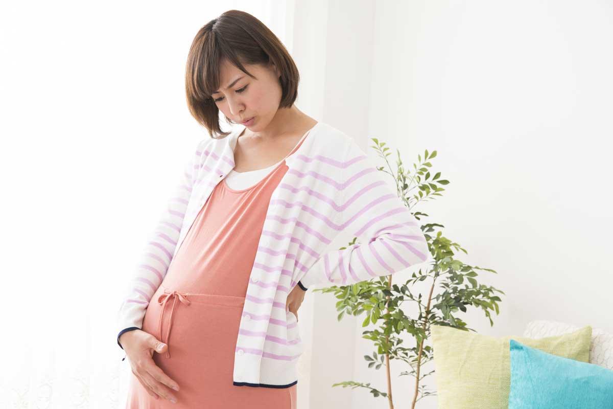【妊婦さんの悩み解決】妊娠中のイライラ解消法とは?マタニティブルーの症状・原因・対処&不安を取り除く胎教