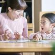 【幼児期から始める英語教育!】2歳・3歳・4歳の子供におすすめの教材とご家庭でもできる教え方