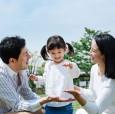 増加する共働き夫婦。みんなの子育ての悩みと解決法は?