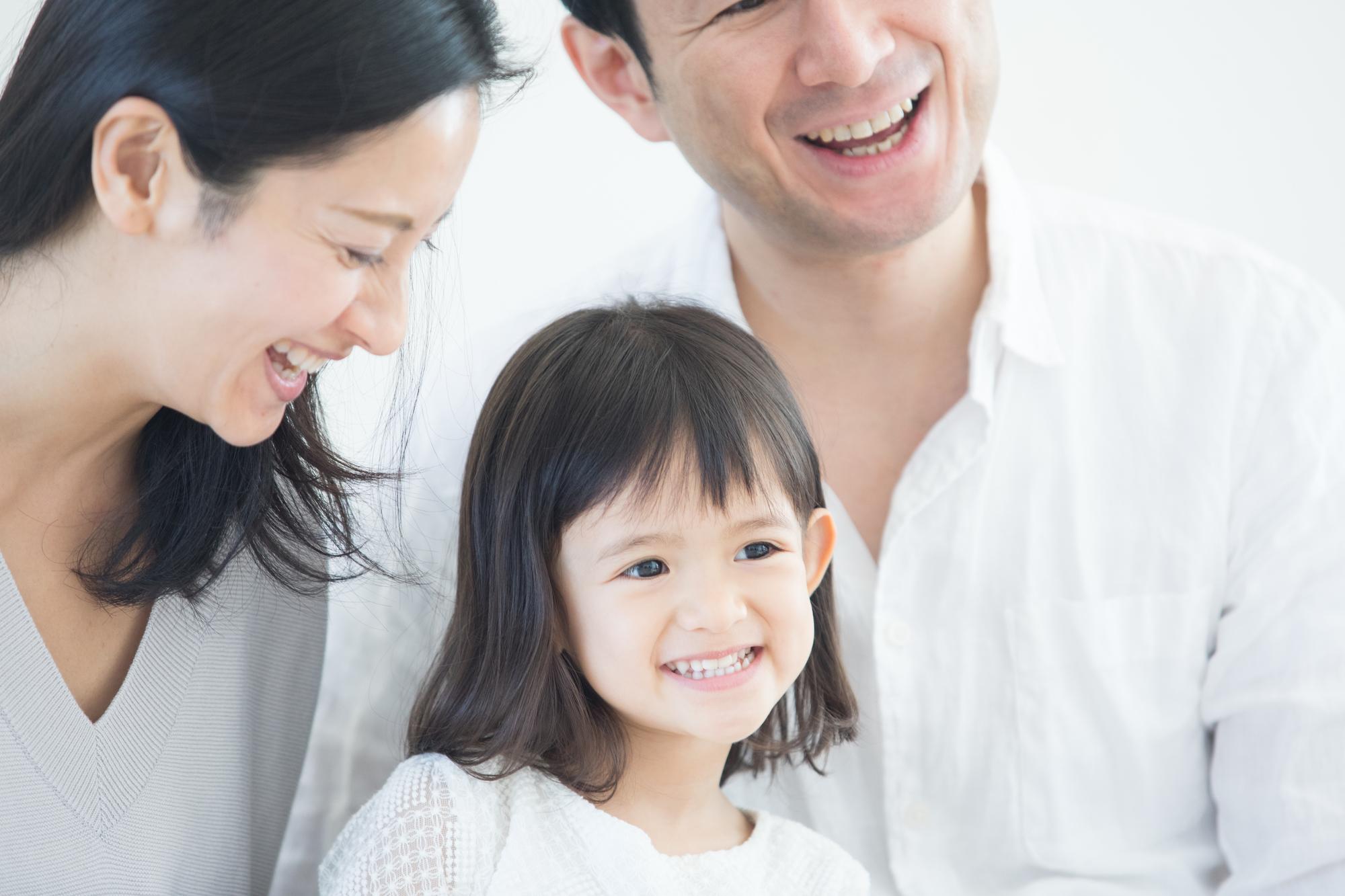 【2歳】数が好きな子が育つ!?「ドッツカード」の効果とは?