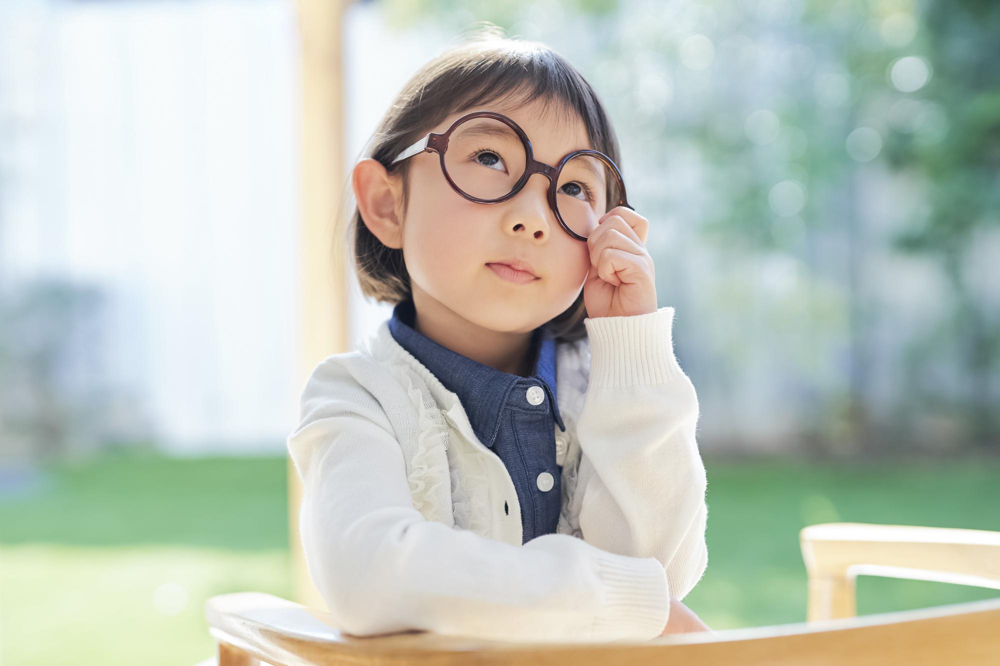 幼児教育はいつから始める?3歳から記憶力を格段に伸ばすには、家庭での取り組みがポイント
