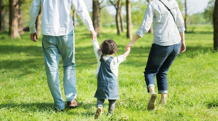 共働きワーママのための子育て術! 育休復帰後のスケジュールを大公開!